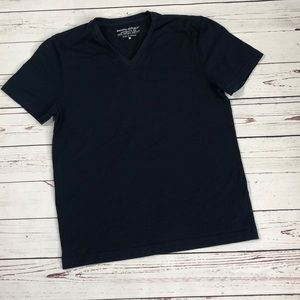 Banana Republic Men's Tee